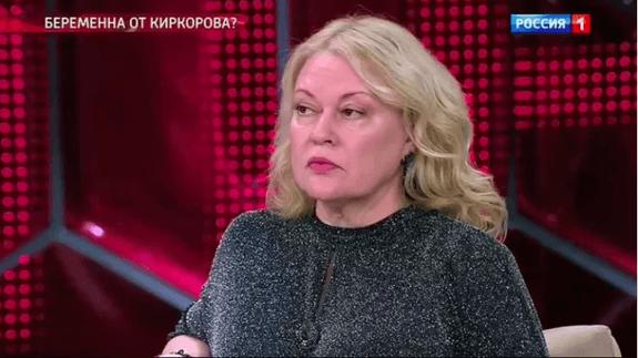 «Беременная» от Киркорова женщина скончалась в Москве