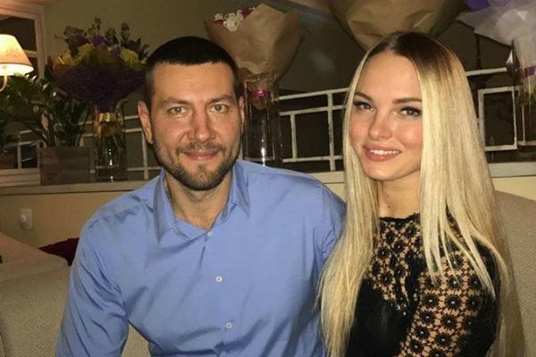 Бывший любовник Виктории Бони и Алены Водонаевой рассказал о своей новой жизни