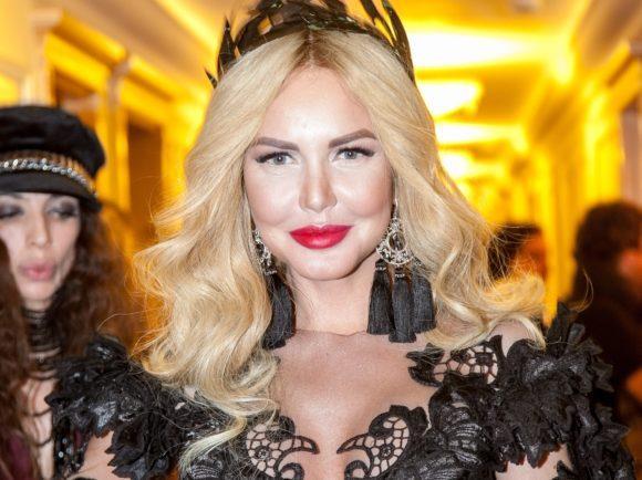 Маша Малиновская рассказала о том, что скандальный фильм про Майкла Джексона перевернул ее мировоззрение