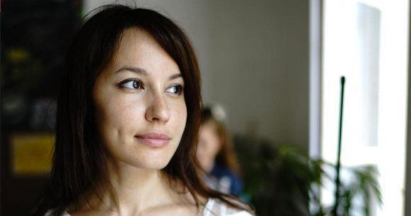 Елена Миро продолжает изливаться желчью по поводу Юлии Началовой