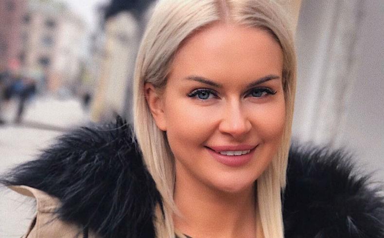 Марина Африкантова может покинуть проект Дом-2