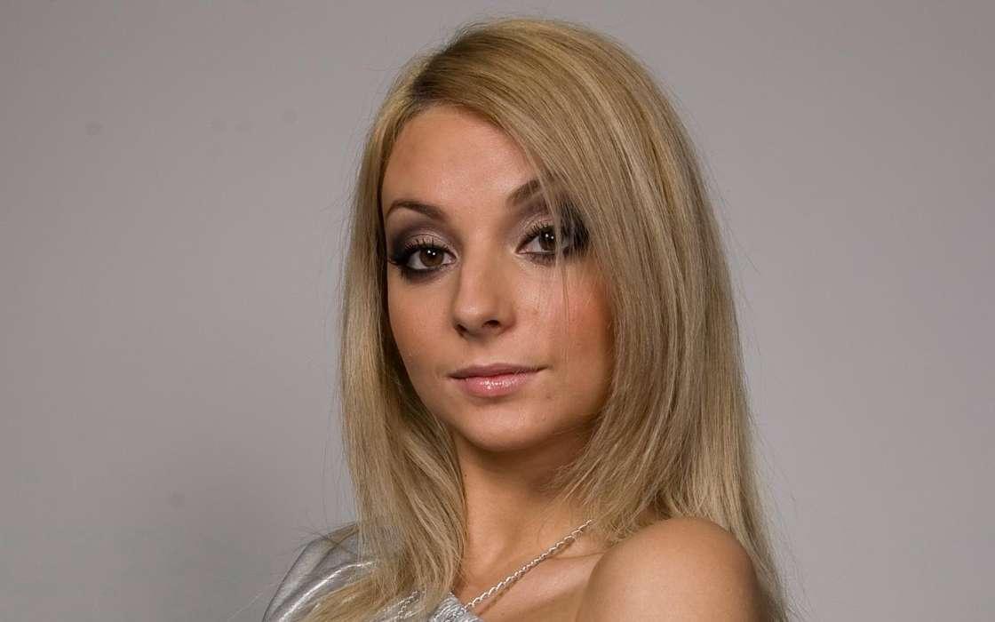 Никто из близких не знал: Дарья Сагалова родила третьего ребенка