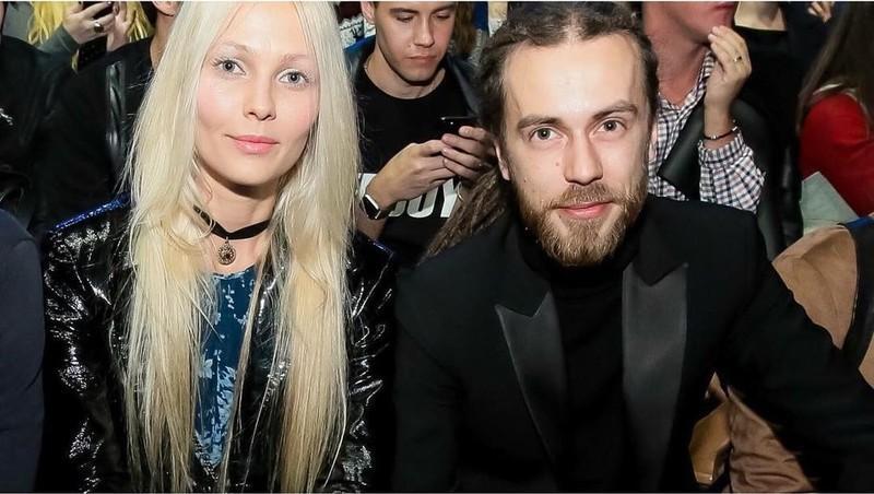 Отец Децла считает, что Юлия Толмацкая больна шизофренией