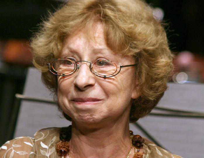Лия Ахеджакова осудила Константина Богомолова, а Собчак поддержала