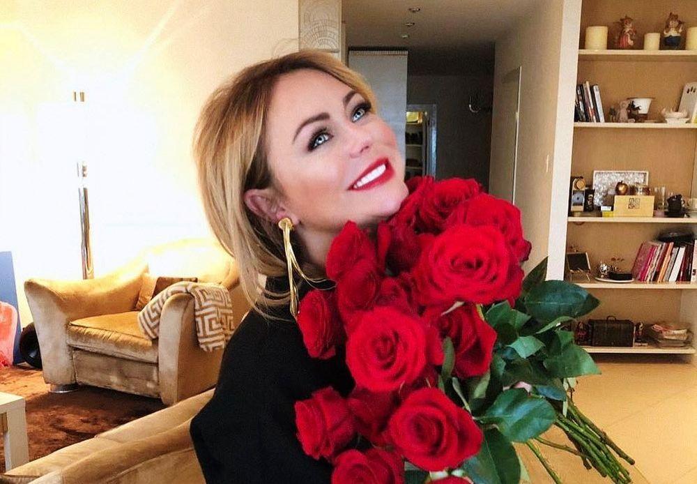 Юлия Началова заранее знала дату своей смерти