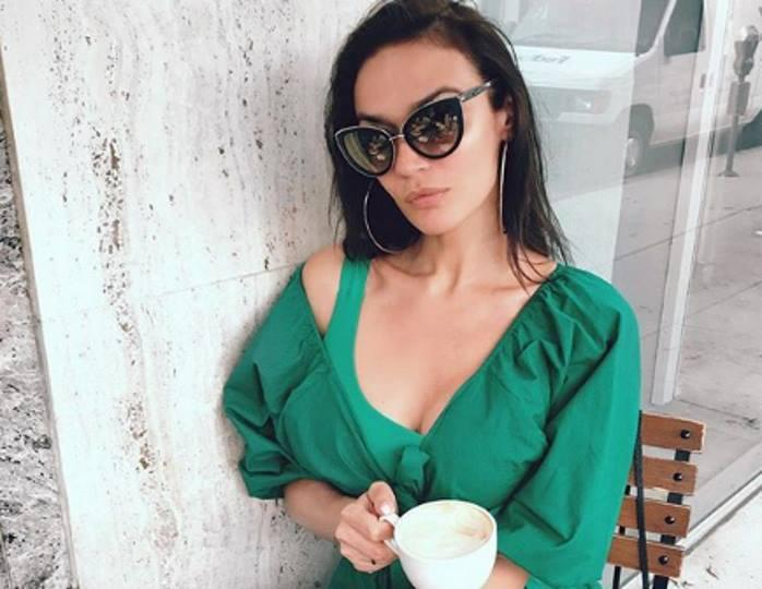 Алена Водонаева раскритиковала Яну Рудковскую за использование сына: уж не от зависти ли?