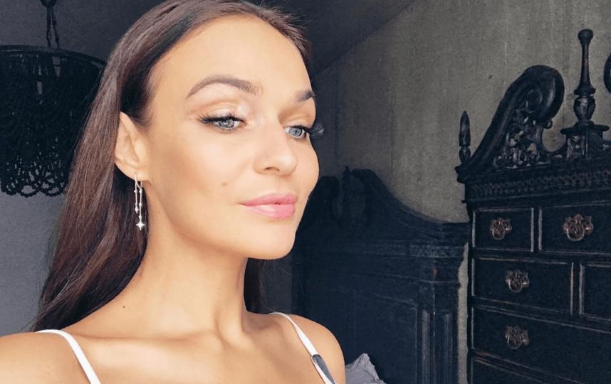 Алена Водонаева: «Не понимаю, почему на Евровидение отправляют Сергея Лазарева?»