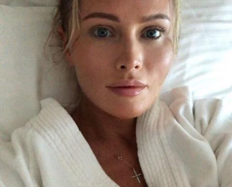 Больше не знает, как привлечь к себе внимание: Дана Борисова увеличила губы