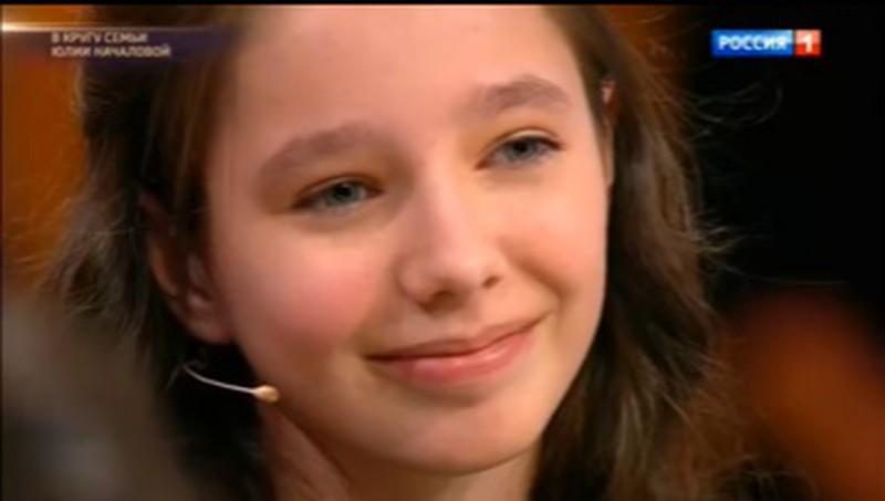 Впервые после смерти матери: Вера Алдонина дала интервью