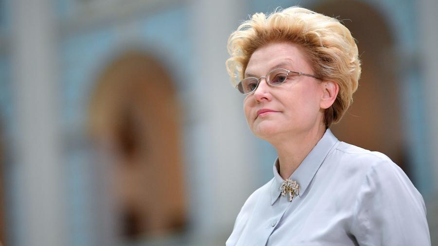 За что заслуженный врач России «набросился» на Елену Малышеву?