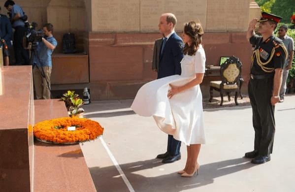 От Елизаветы до Гарри: скандалы в королевской семье