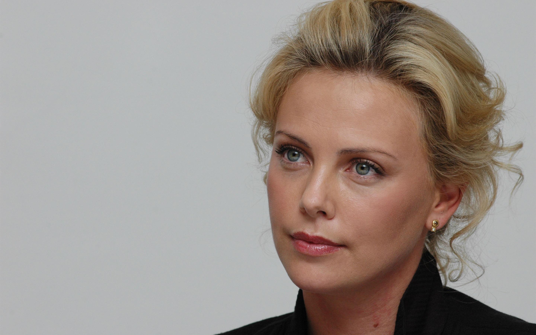 Актрисы, прорвавшиеся в мир кинематографа через постель