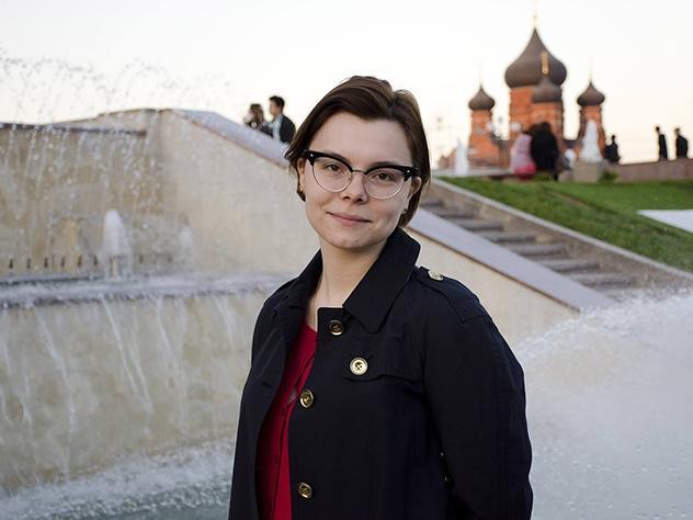 Татьяна Брухунова призналась, что она обжора и транжира
