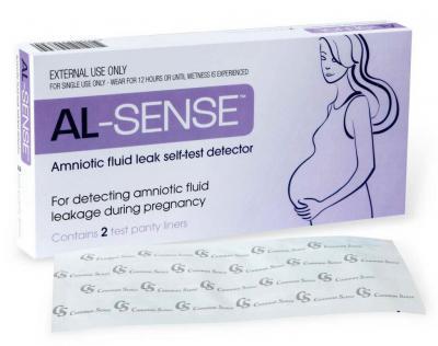 AL-sense