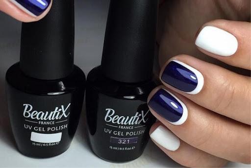 Beautix гель